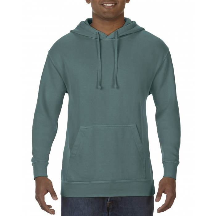 large rabbit high pullover color comforter model colors shot swamp collections comfort hoodie