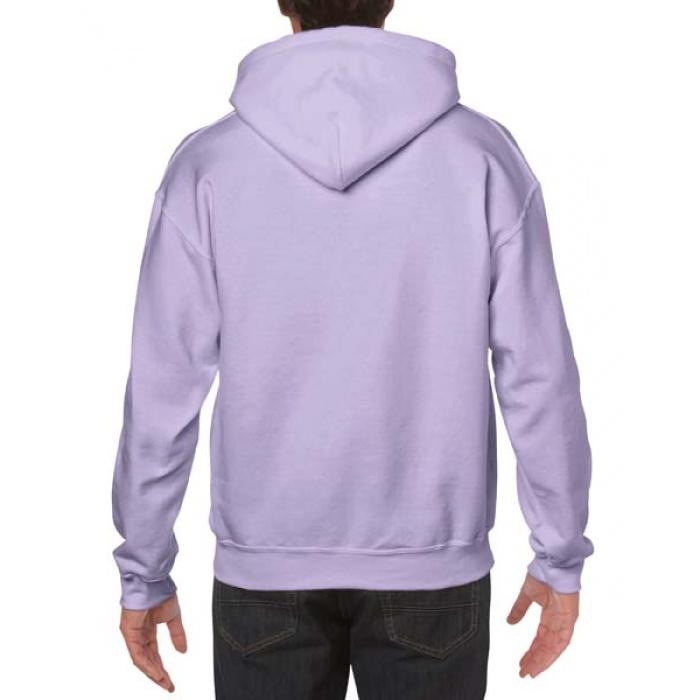 Adult | Performance | Sweatshirts | Gildan